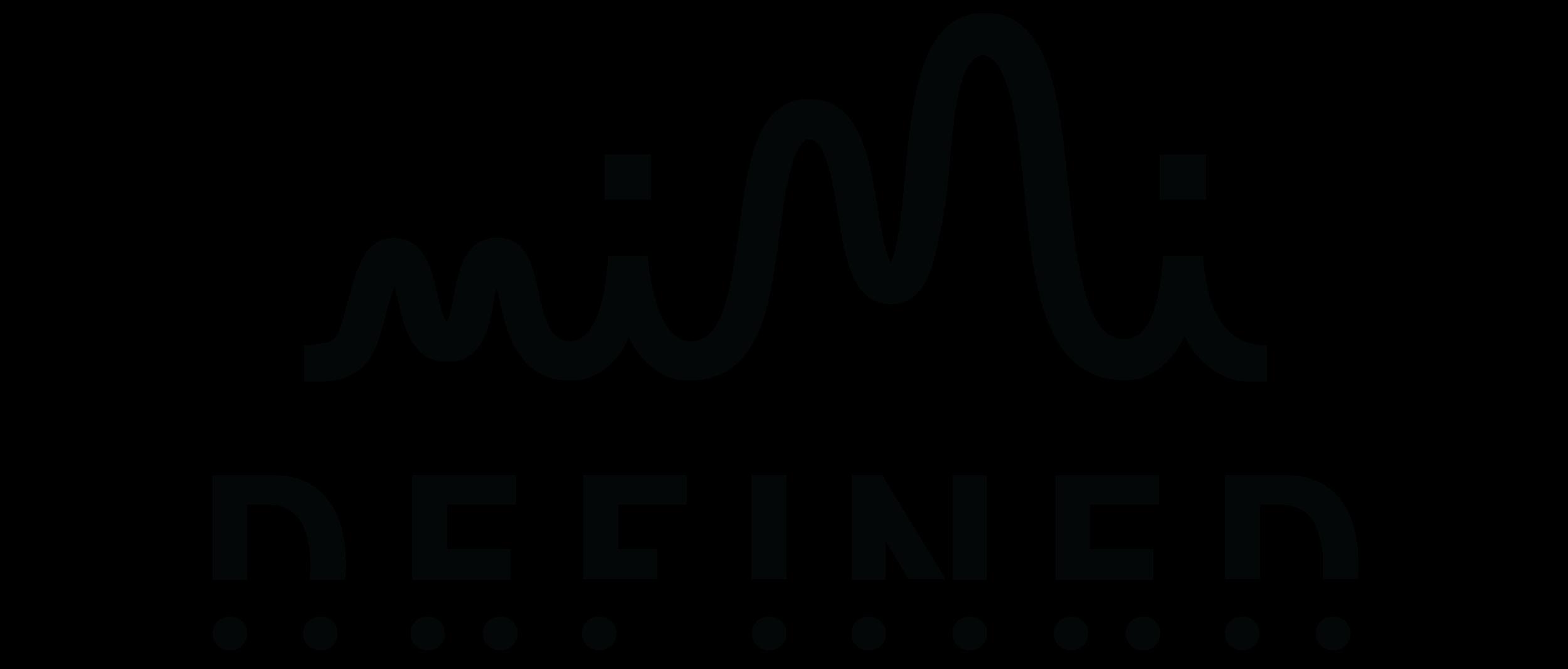 Mimi logo bw-01.png
