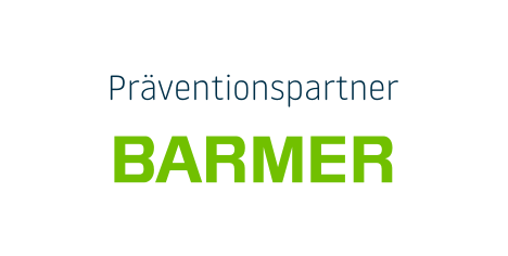 barmer@2x.png