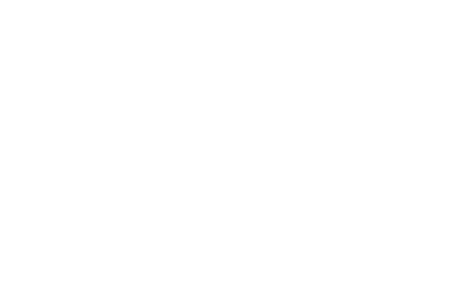 dsp.png