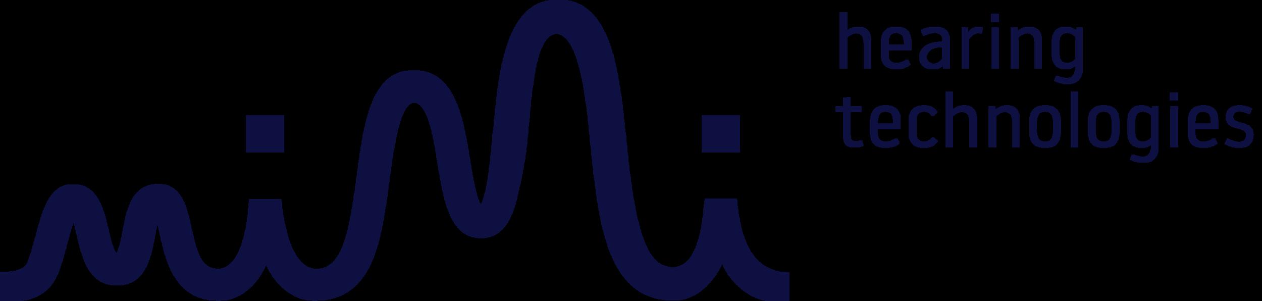 20190114-mimi_logo-w-tag-ultra-3x.png