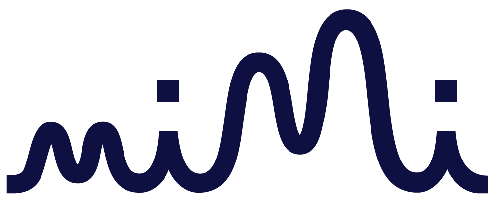20190114-mimi_logo-solo-ultra-3x (1).png