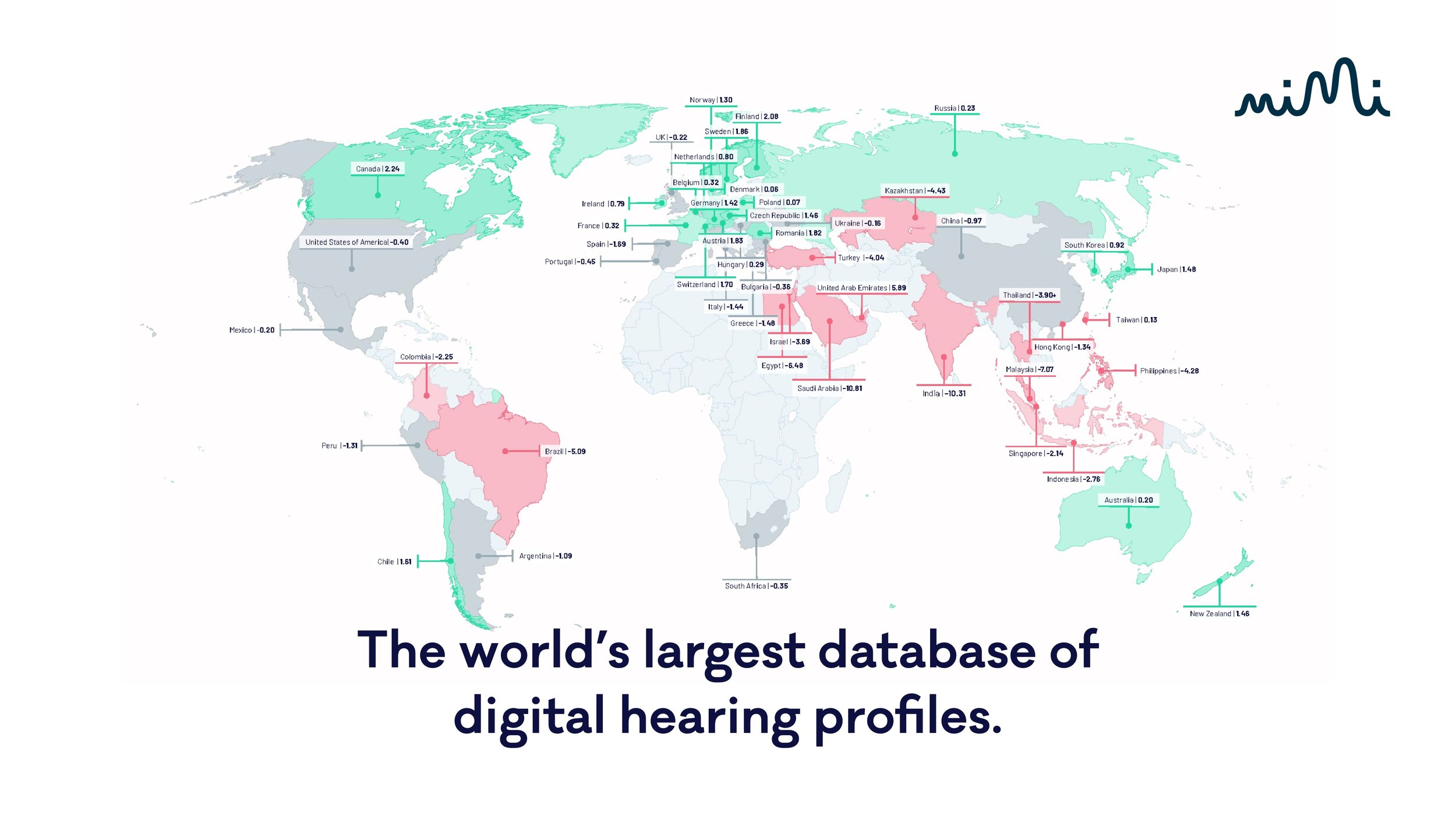 mimi-world-hearing-index-map.jpg