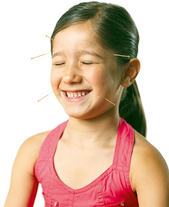 pediatric_acupuncture_35610_1_1_1720.jpg