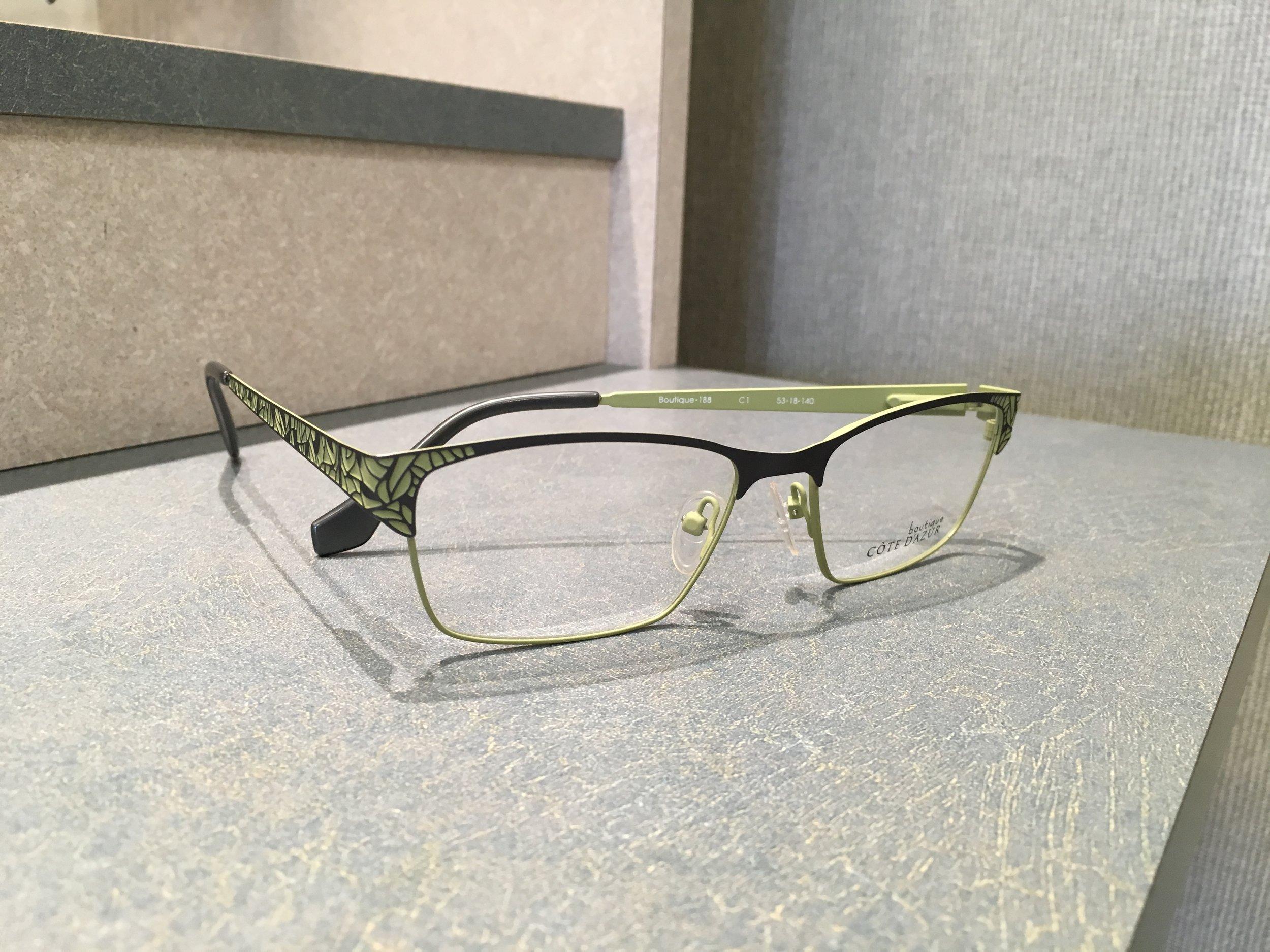 frames whiting nj.JPG