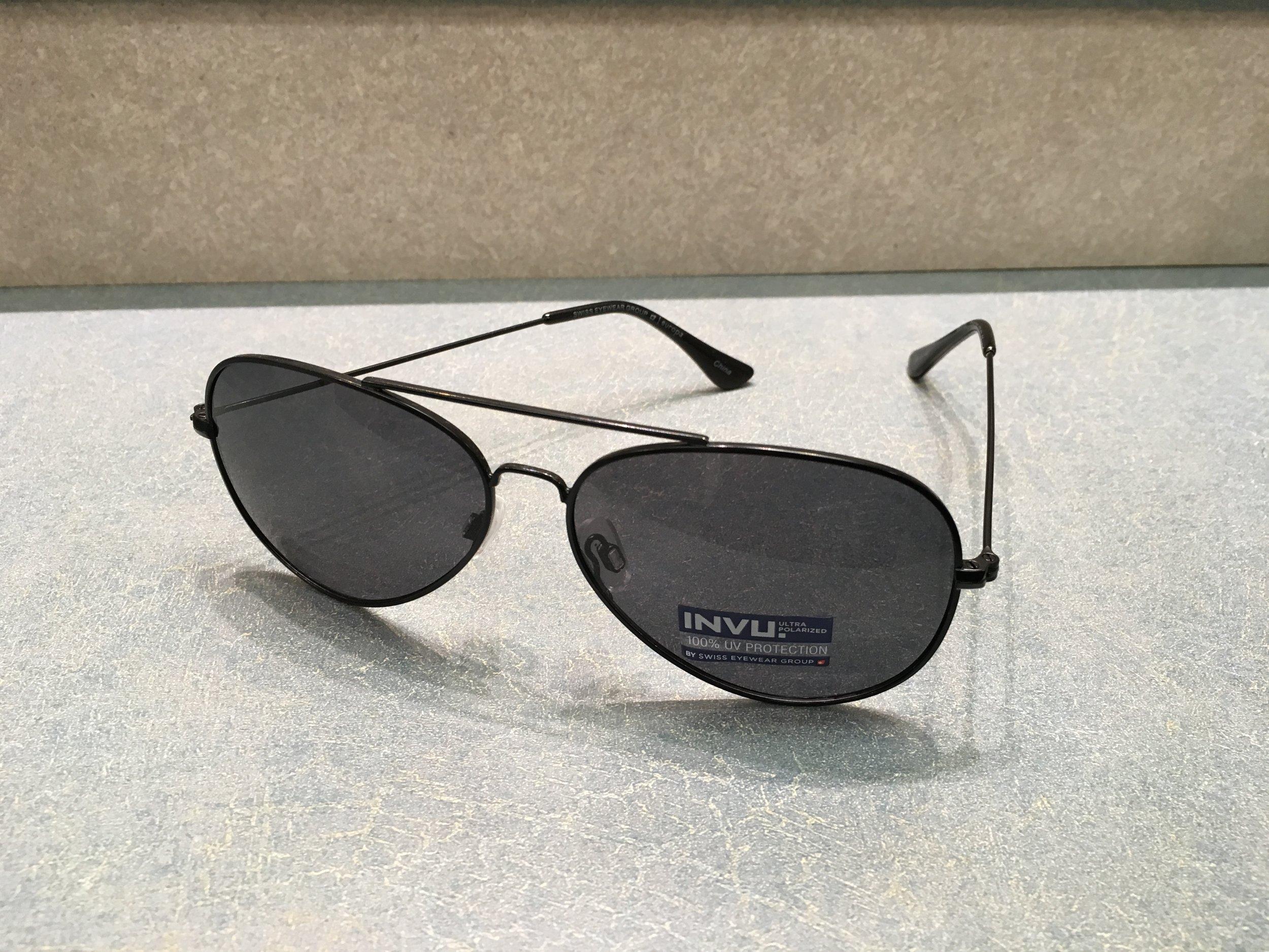 prescription lenses 08759.JPG