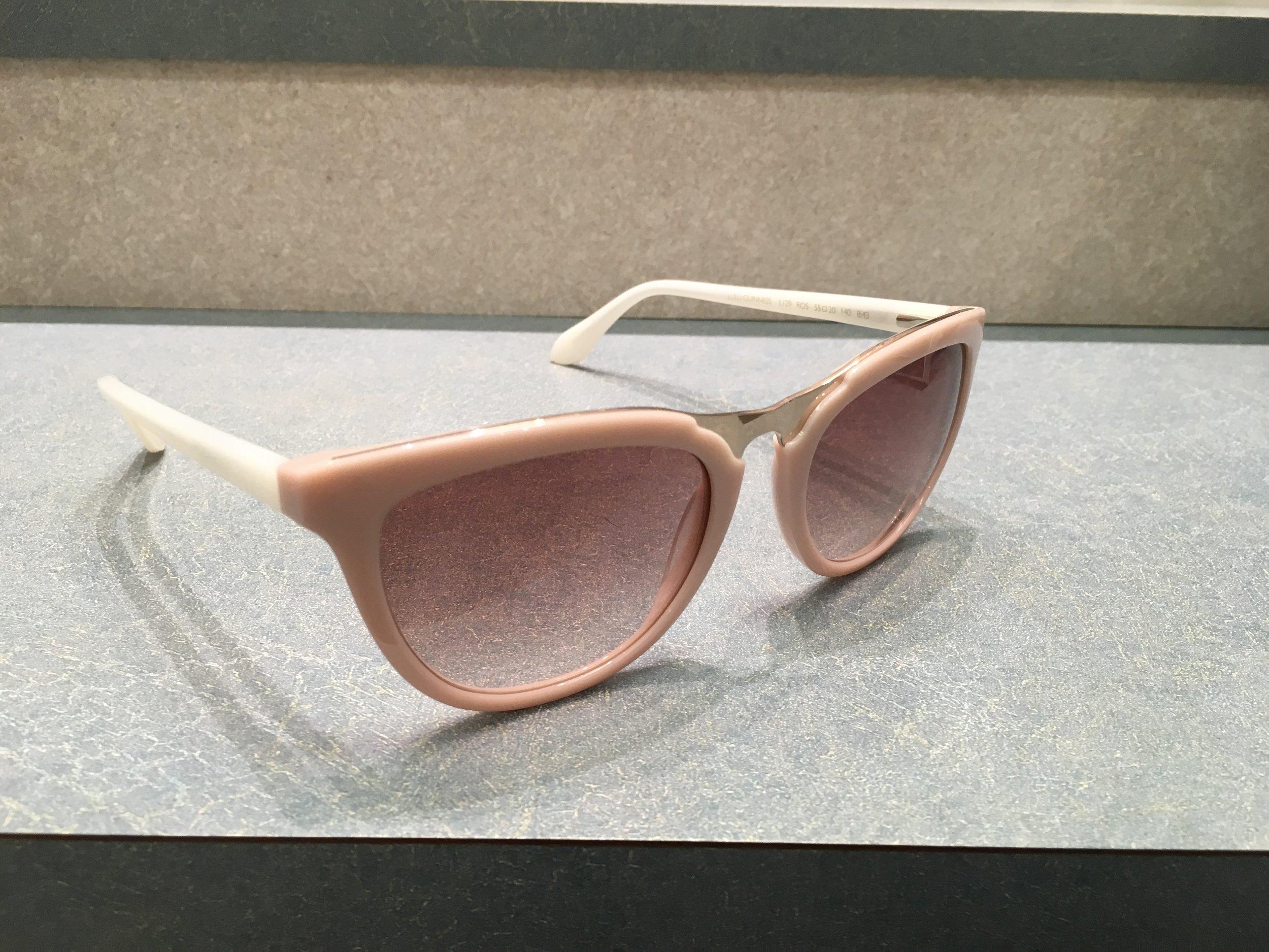 prescription sunglasses ocean county.JPG