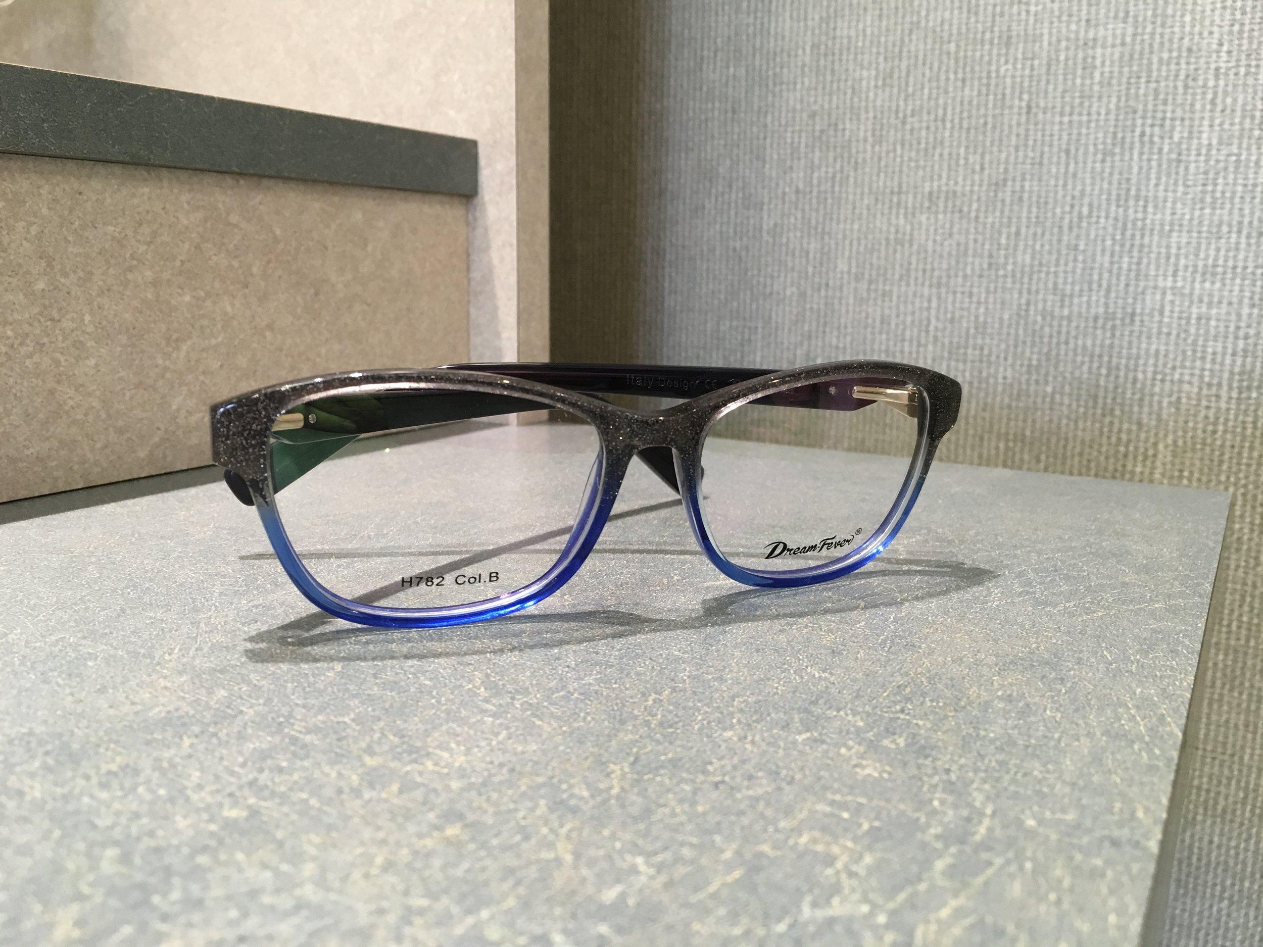 eye glasses exam ocean county.jpeg