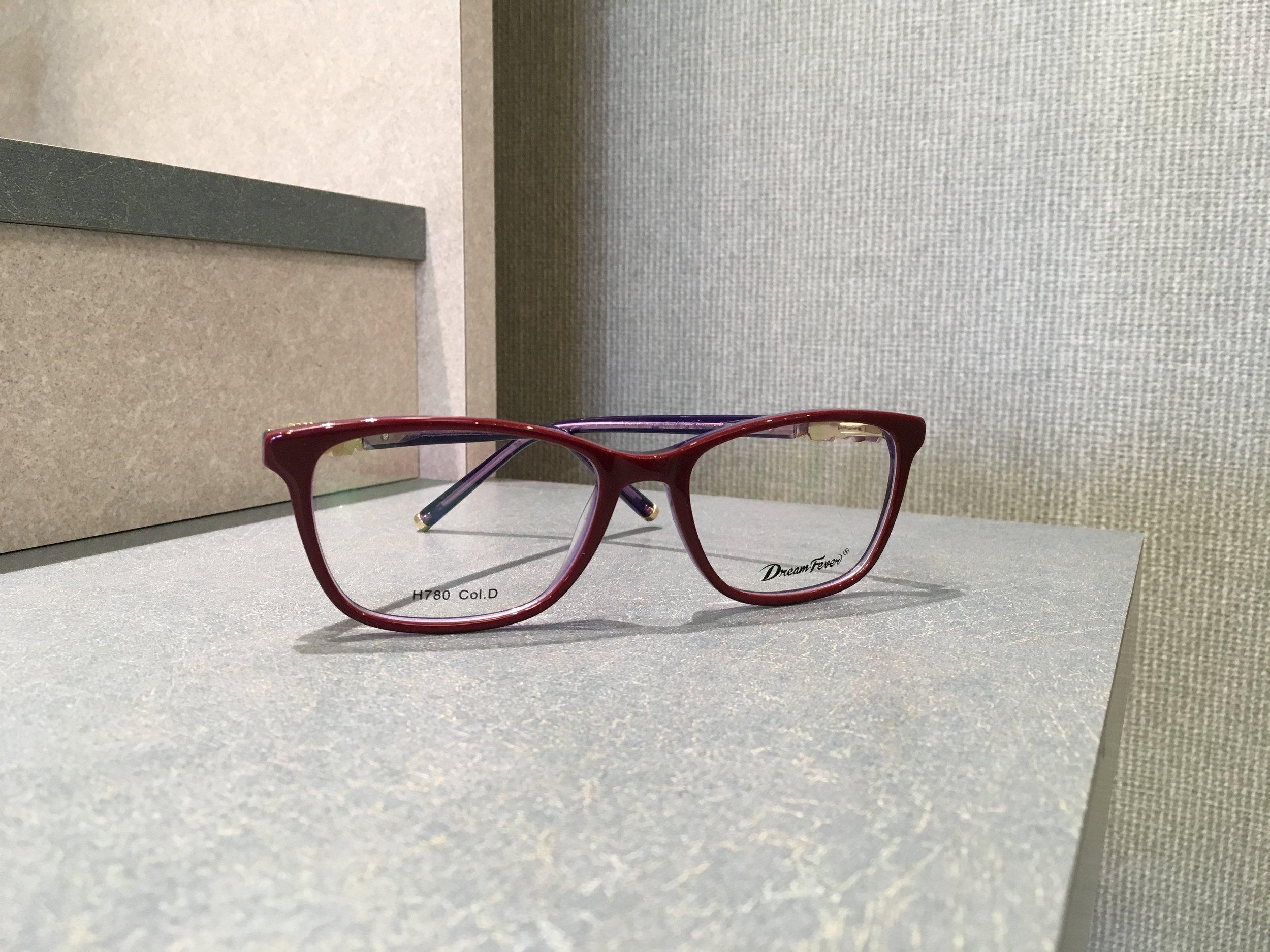 eyeglasses toms river.jpeg