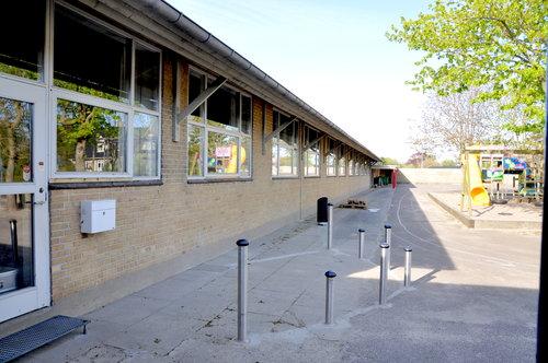 aale-hjortsvang-skole.jpg