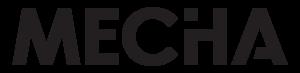 mecha_logo_black (1).png