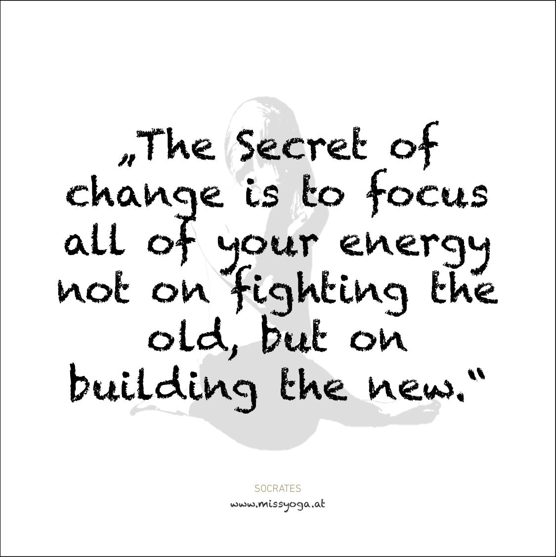 MISS YOGA ZITATE | Socrates | Change.png