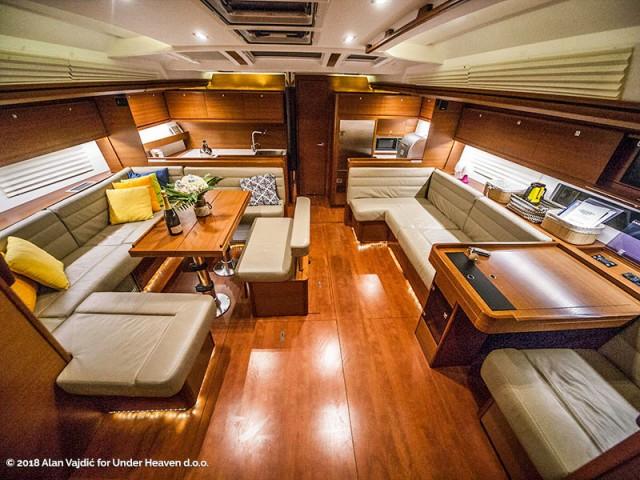 1560848010000103017_dufour_560_interior_640.jpg