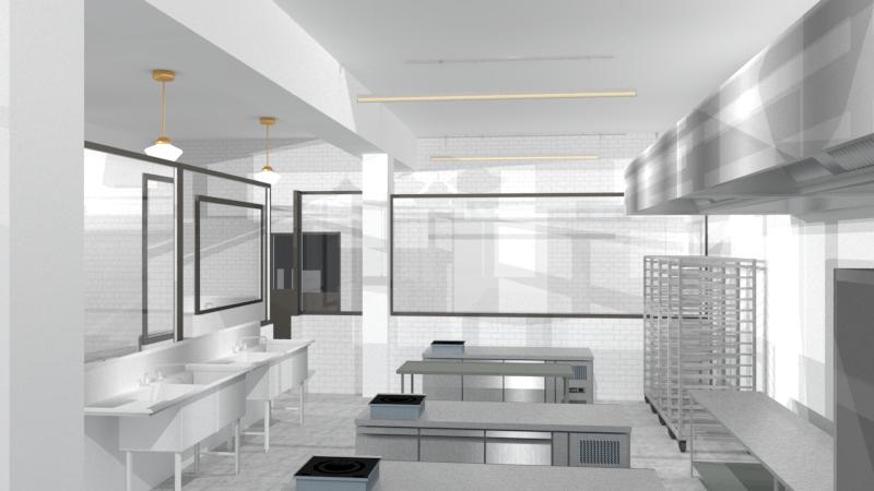 Communal Kitchen_1.png