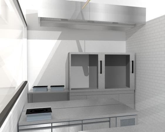 Karma Kitchen - Private Kitchen.png