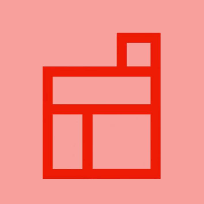 blocks-pink.png