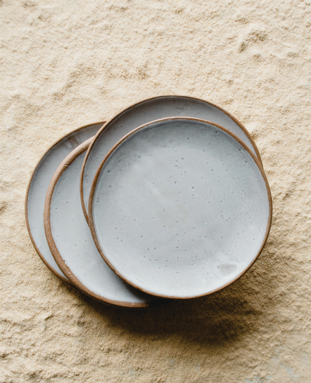 The Power of Community - With every purchase, Firstborn Ceramics will donate a portion of its sales to Win NYC. For more than 30 years, Win has provided safe housing, critical services, and ground-breaking programs to help homeless women and their children rebuild their lives and break the cycle of homelessness.