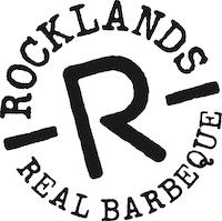 Rocklands-Logo-Black JPEG.JPG