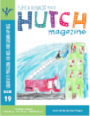 Hutch 19 cover.png