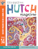 Hutch 14 cover.png