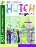 Hutch 13 cover.jpg