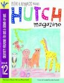 Hutch 12 cover.jpg