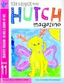 Hutch 11 cover.jpg