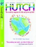 Hutch 7 cover.jpg