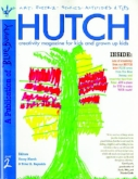 Hutch 2 cover.jpg