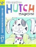 Hutch 17 cover.jpg