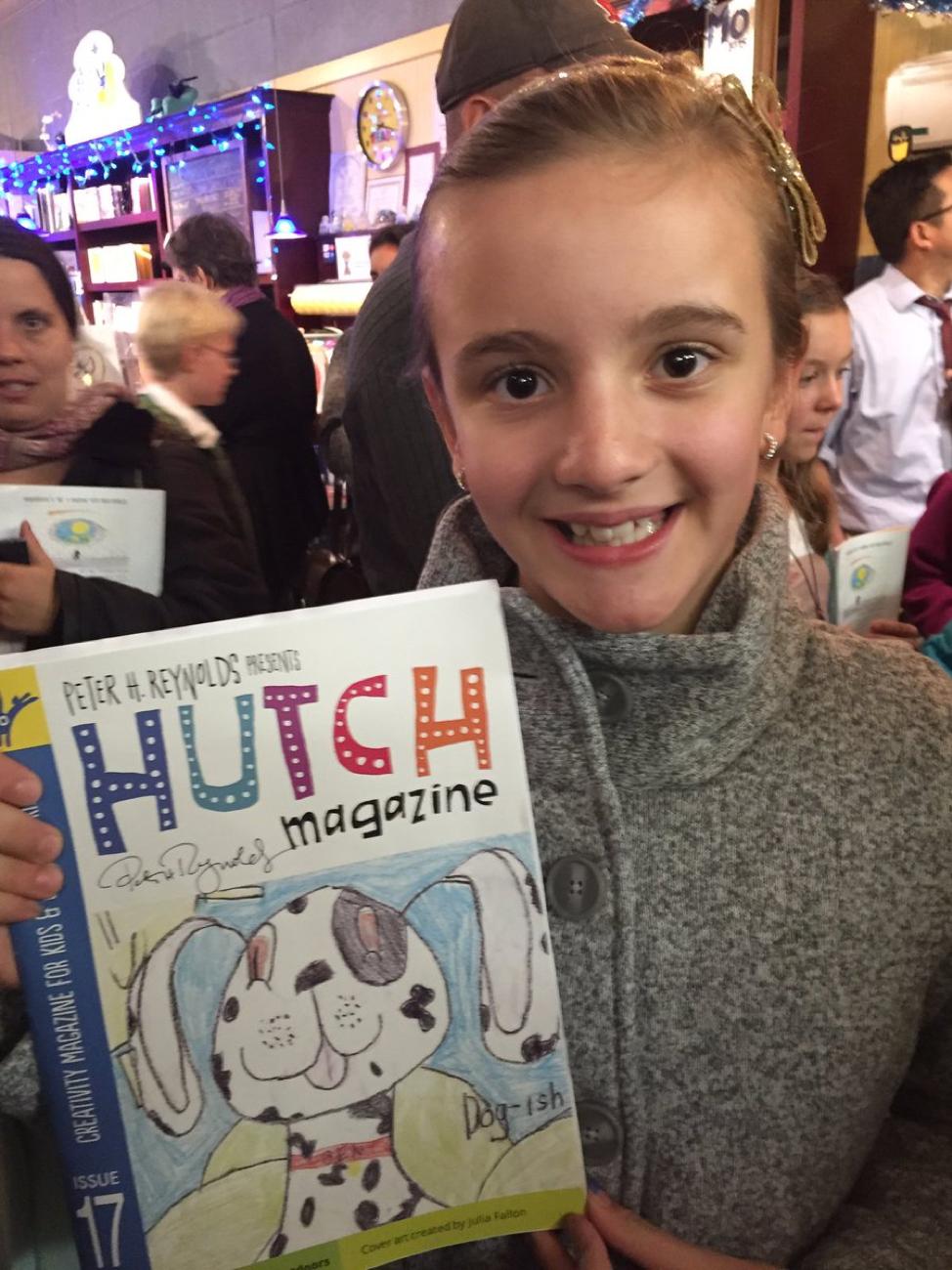 hutch 17 artist.png