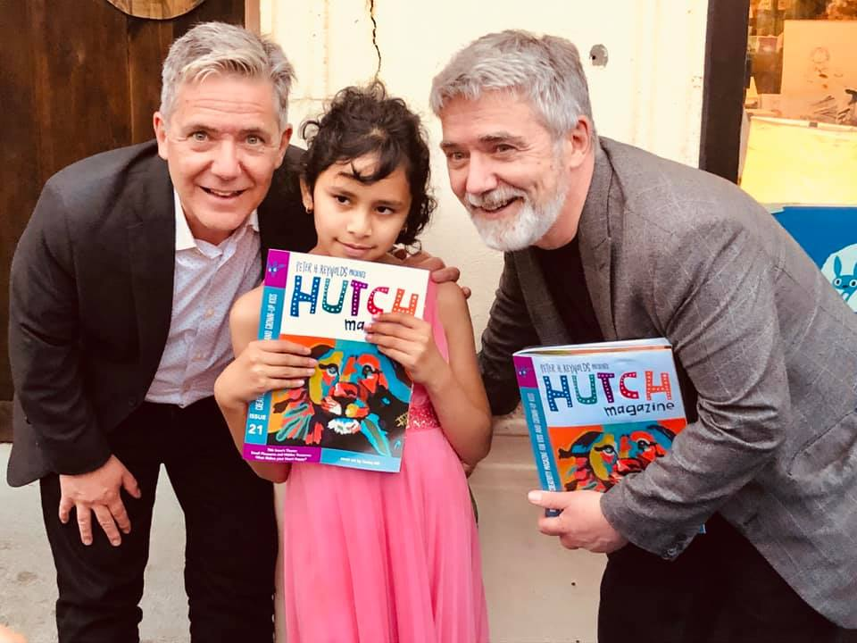 Hutch21_1.jpg