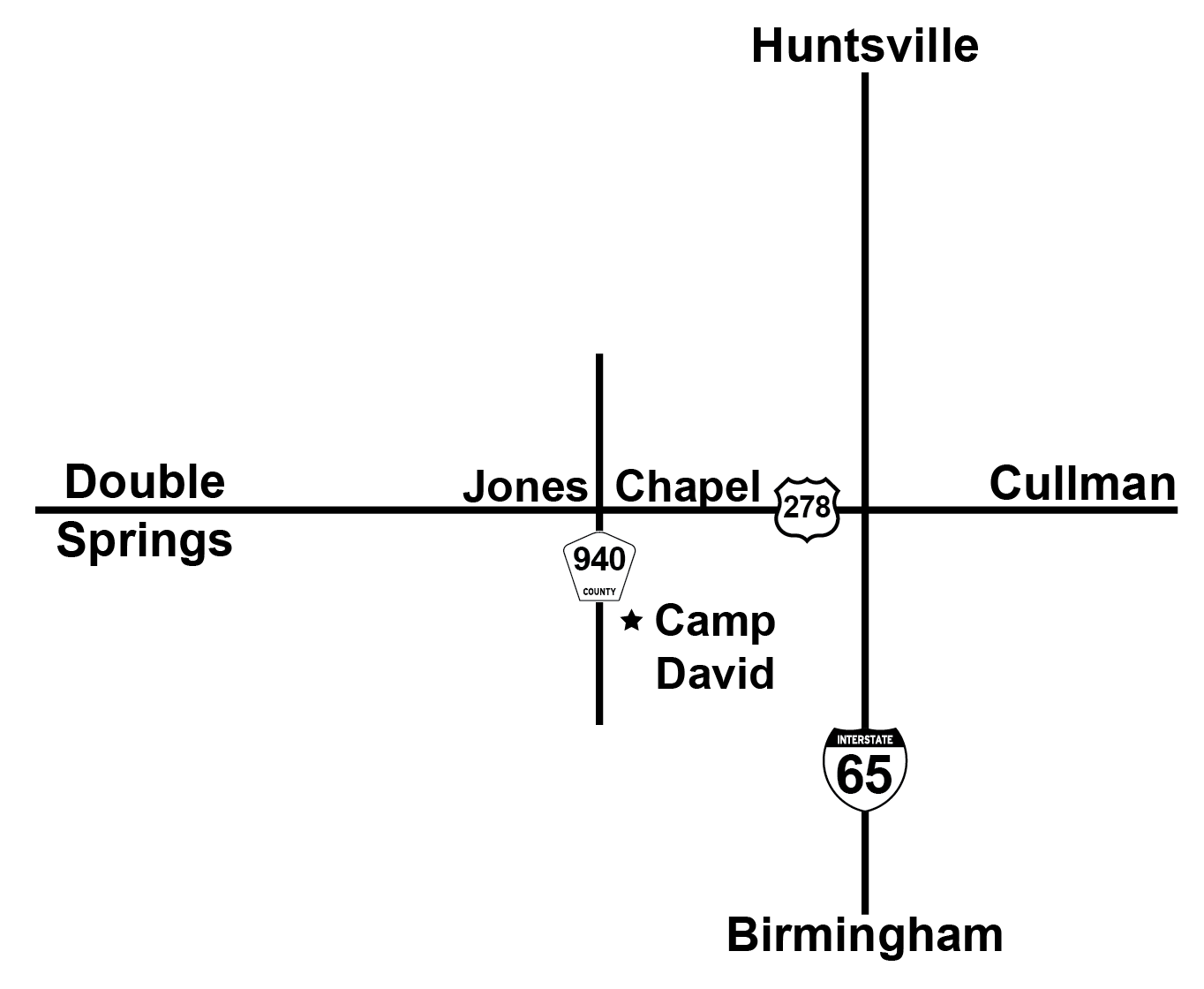 camp-david-directions.png