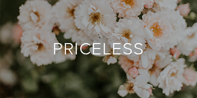 Subscribe to our GFBC womens life  Blog for an encouraging word and to help inspire you to realize your worth in Christ and live a life worthy of your calling.
