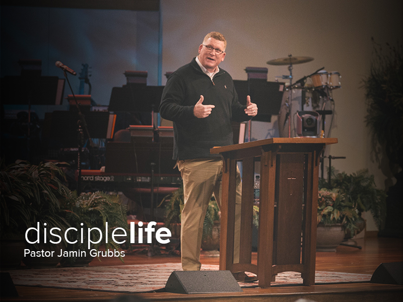 disciplelife.jpg