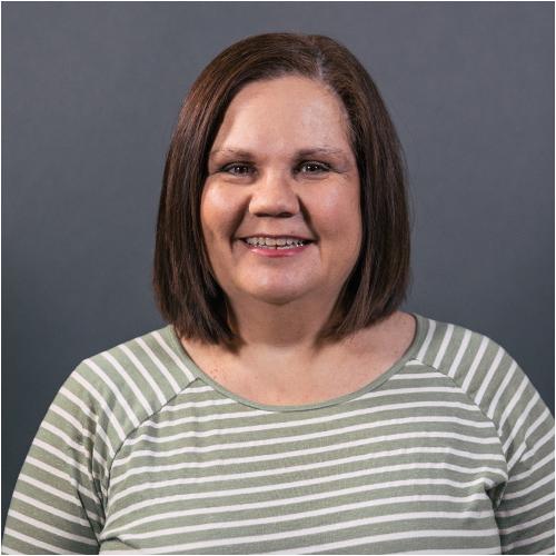 Beth Rogers - Director of PreschoolEmail