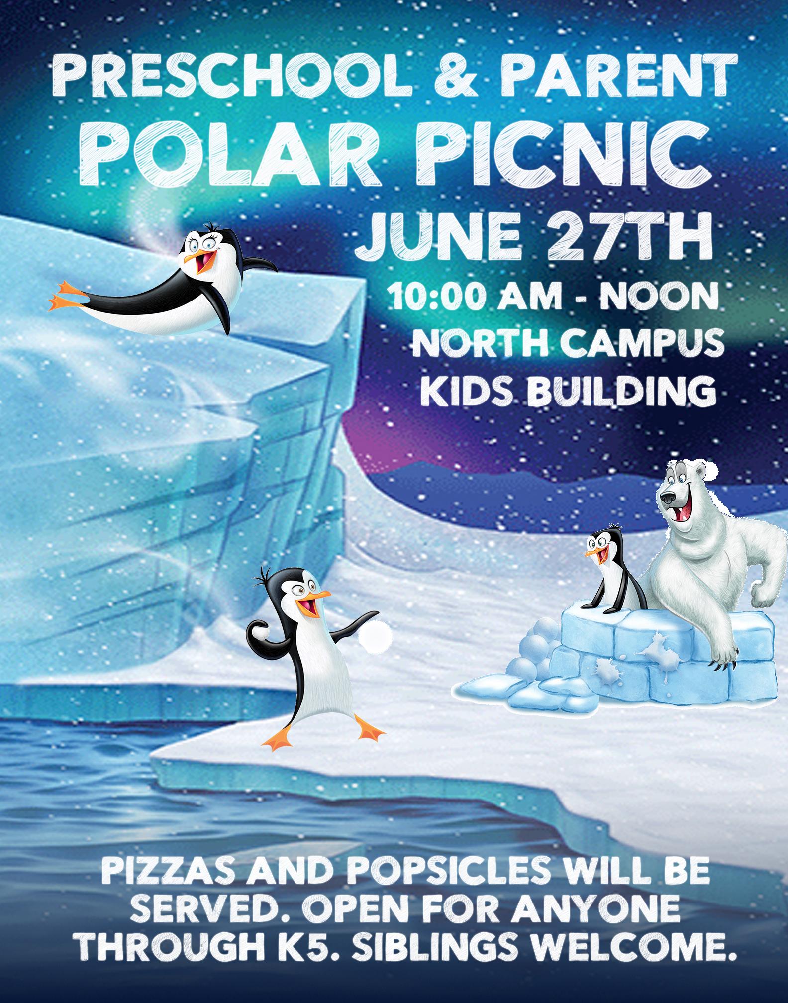 Preschool Polar Picnic Poster.jpg