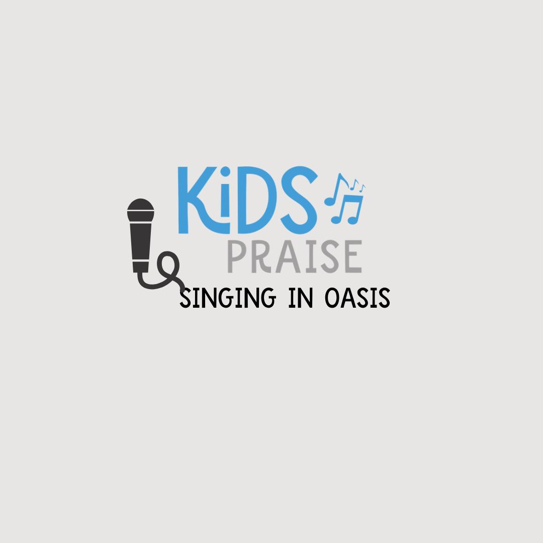 Singing in Oasis.png