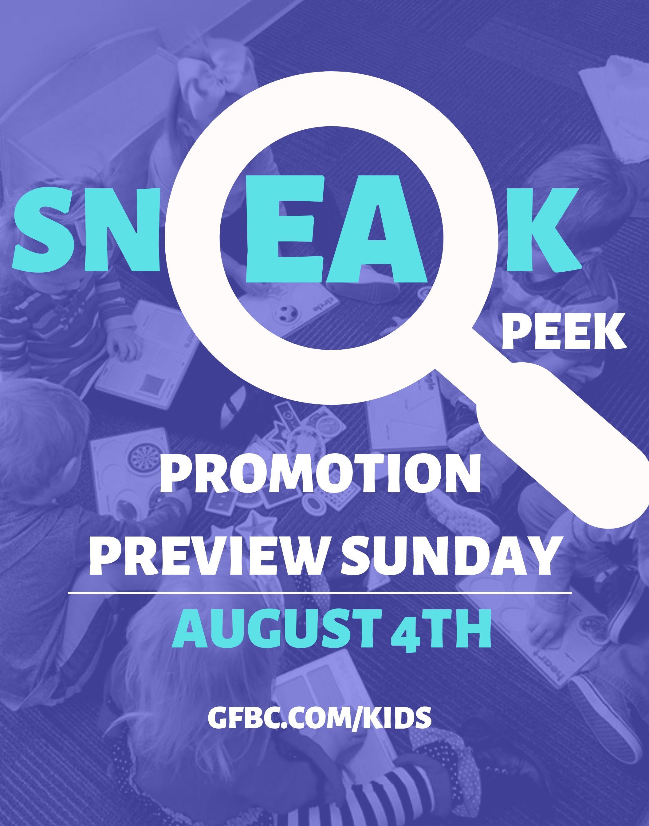 Sneak Peek Promo (1).jpg
