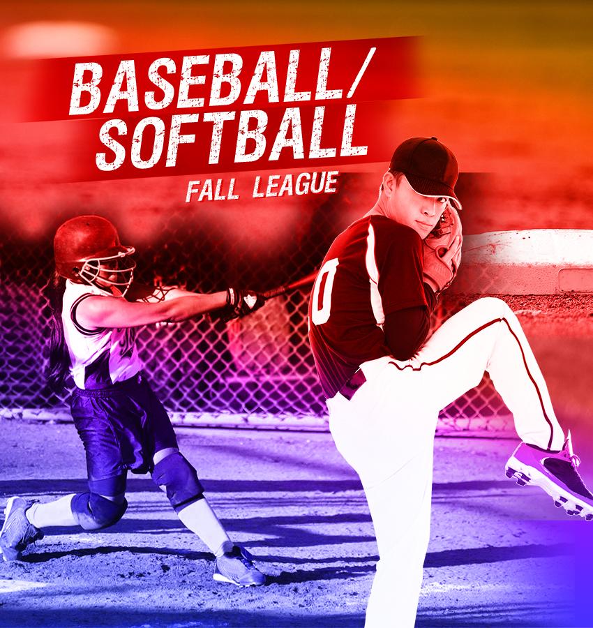 2019 Fall Baseball_Softball Poster For Website.jpg