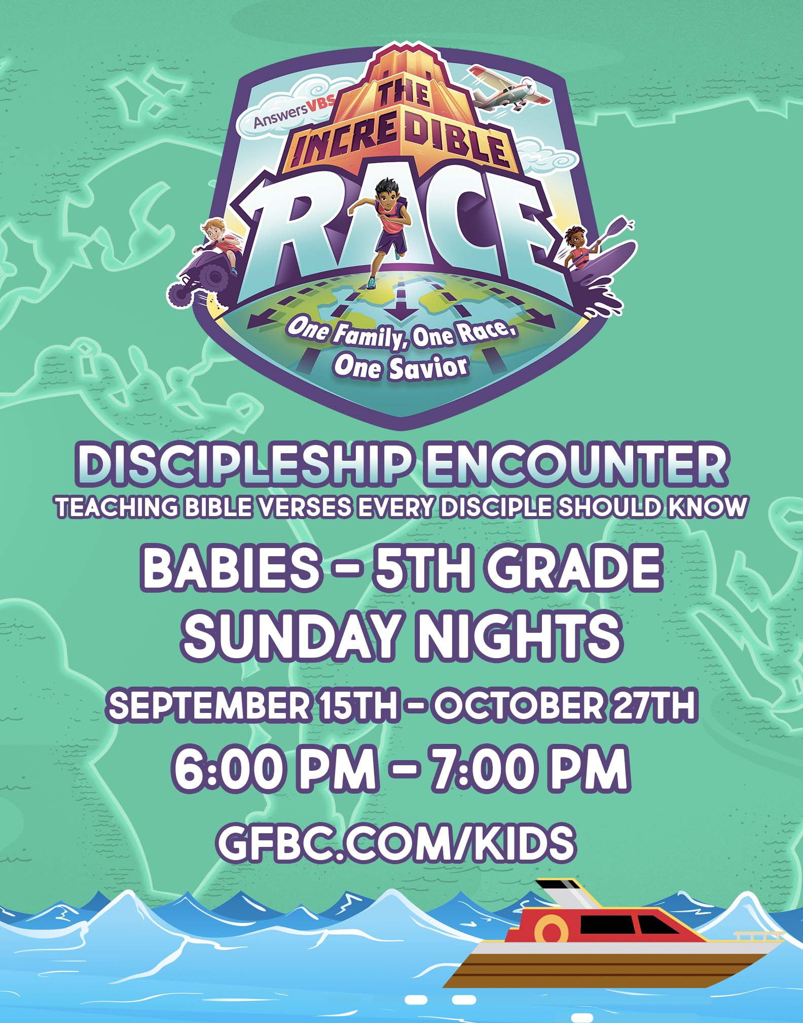 Discipleship Encounters Poster.jpg