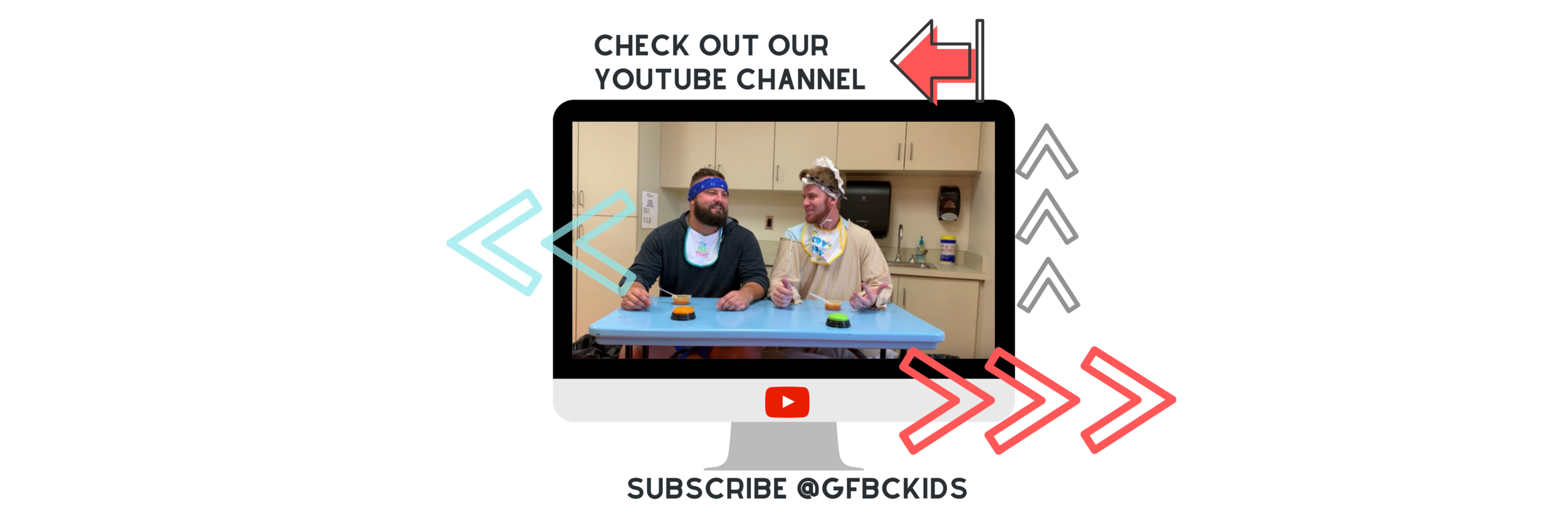 Copy of Copy of Check out our new Youtube Channel.png