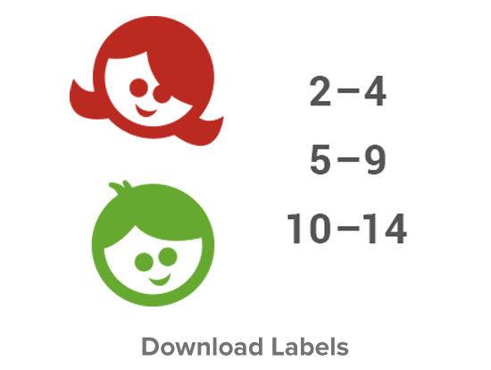 Download Labels Image.png