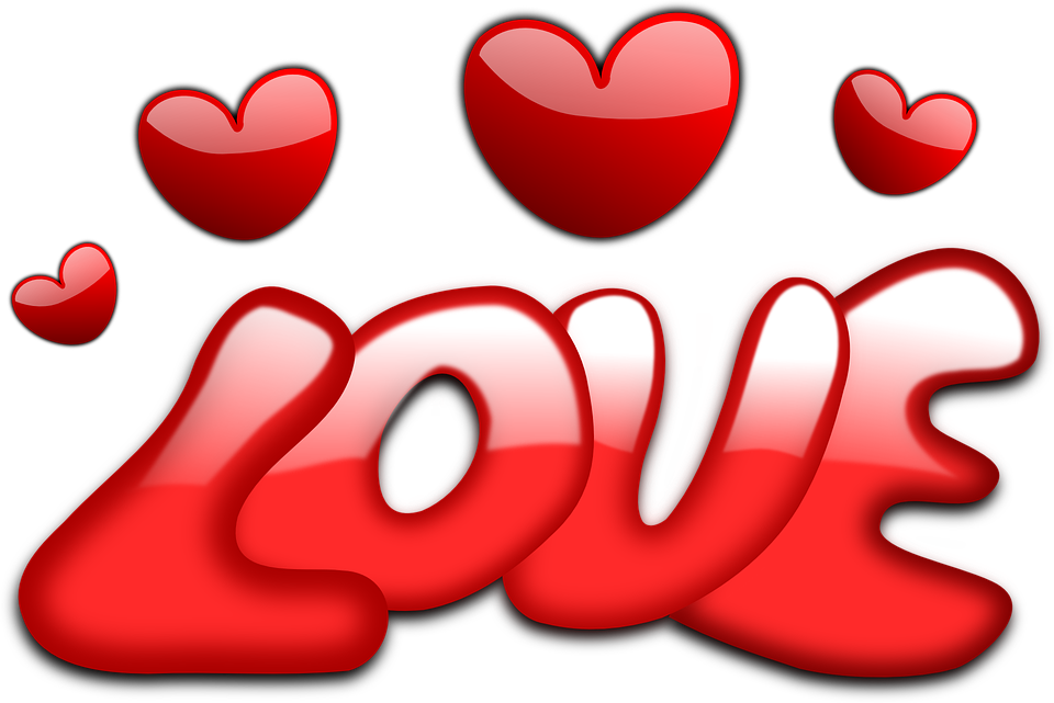 love-150277_960_720.png