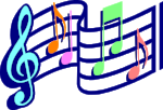 music-2028528_960_720.png