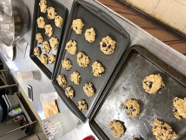 cookie5.jpg