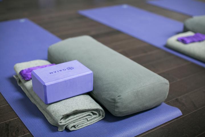 kompose-yoga-mat.jpg