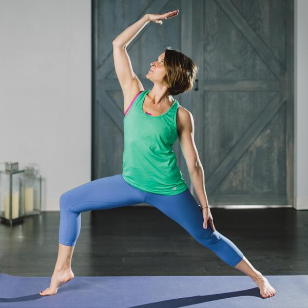 kompose-instructors-pose-karen.jpg