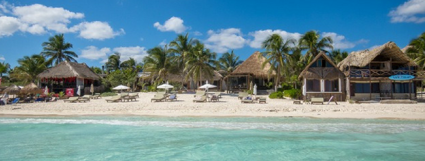 Tulum-Banner.png