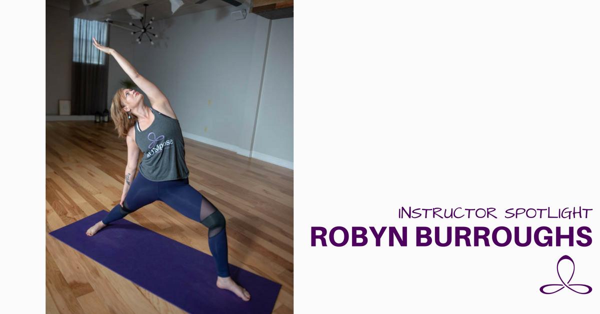 Instructor-Spotlight-Robyn-1.png