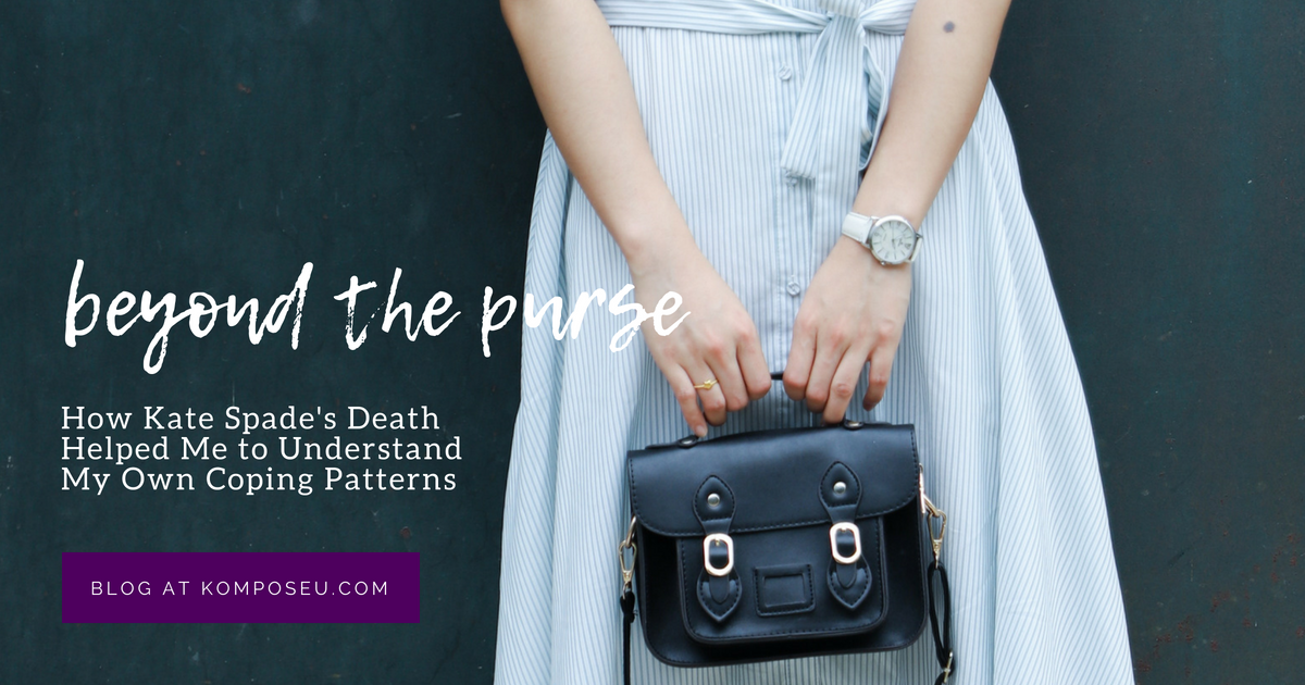 Beyond the Purse.png